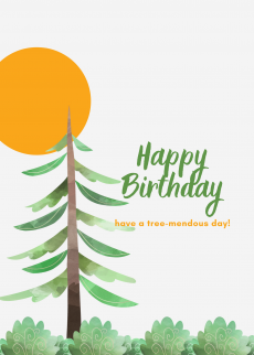 happy-birthday-treemendous