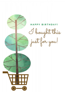 tree-shopping-card-treecard