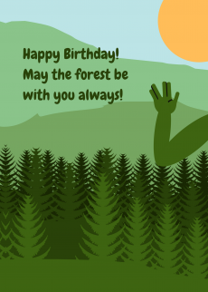 may-the-forest-be-with-you